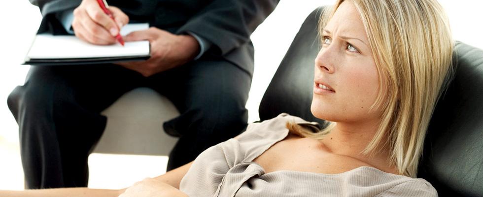 seksualnoe-povedenie-lichnosti-v-klinike